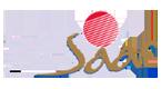 SAAR 145X80